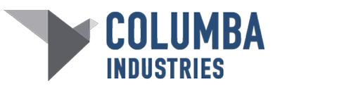 Columba Industries Corporation